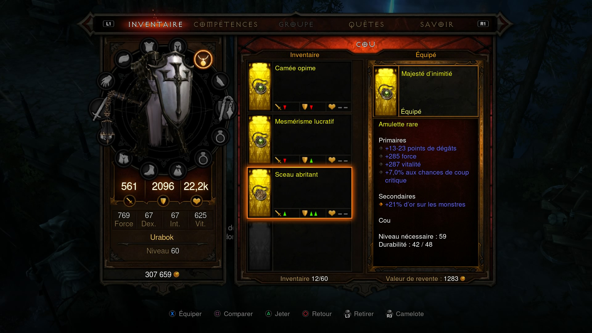 D3X BlizzCon PS4 UI AD 05 frFR