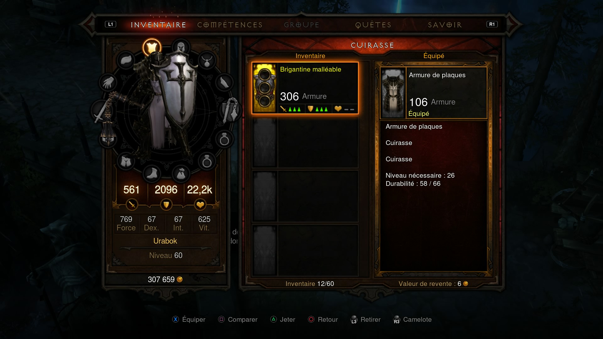 D3X BlizzCon PS4 UI AD 06 frFR