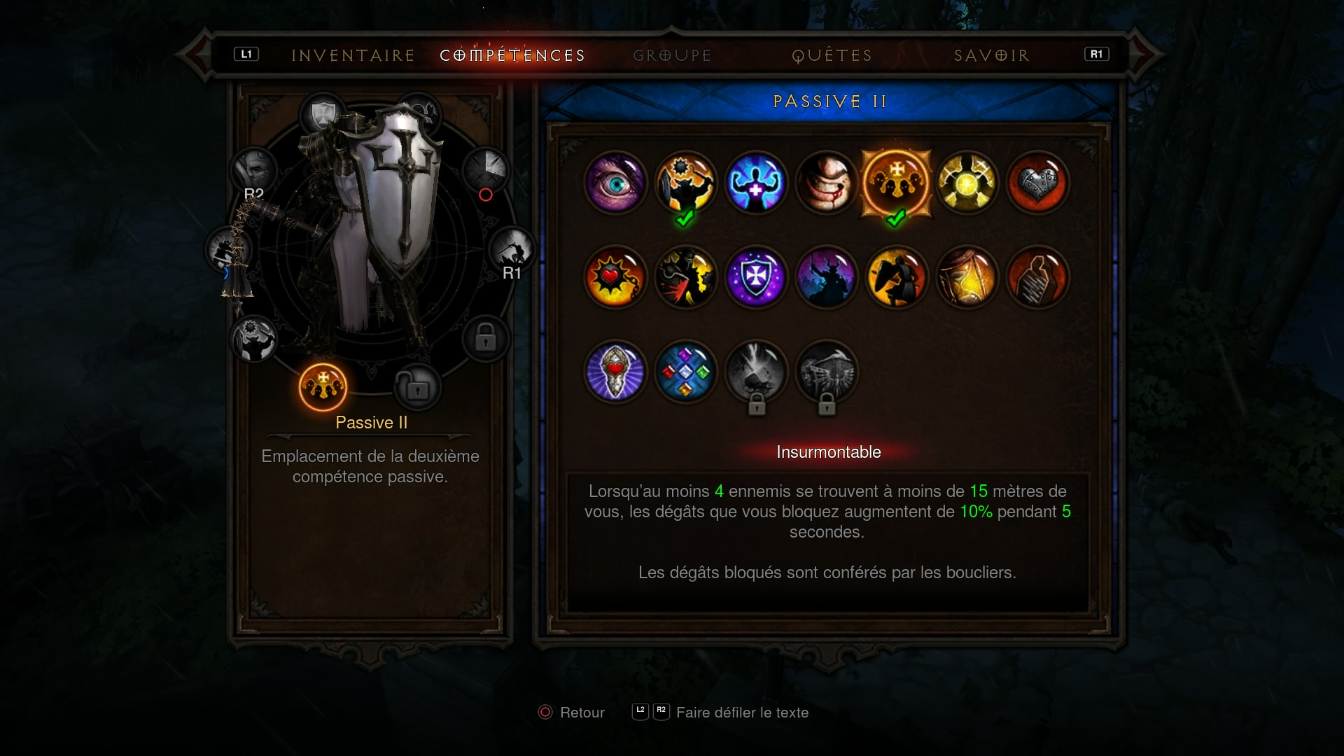 D3X BlizzCon PS4 UI AD 08 frFR