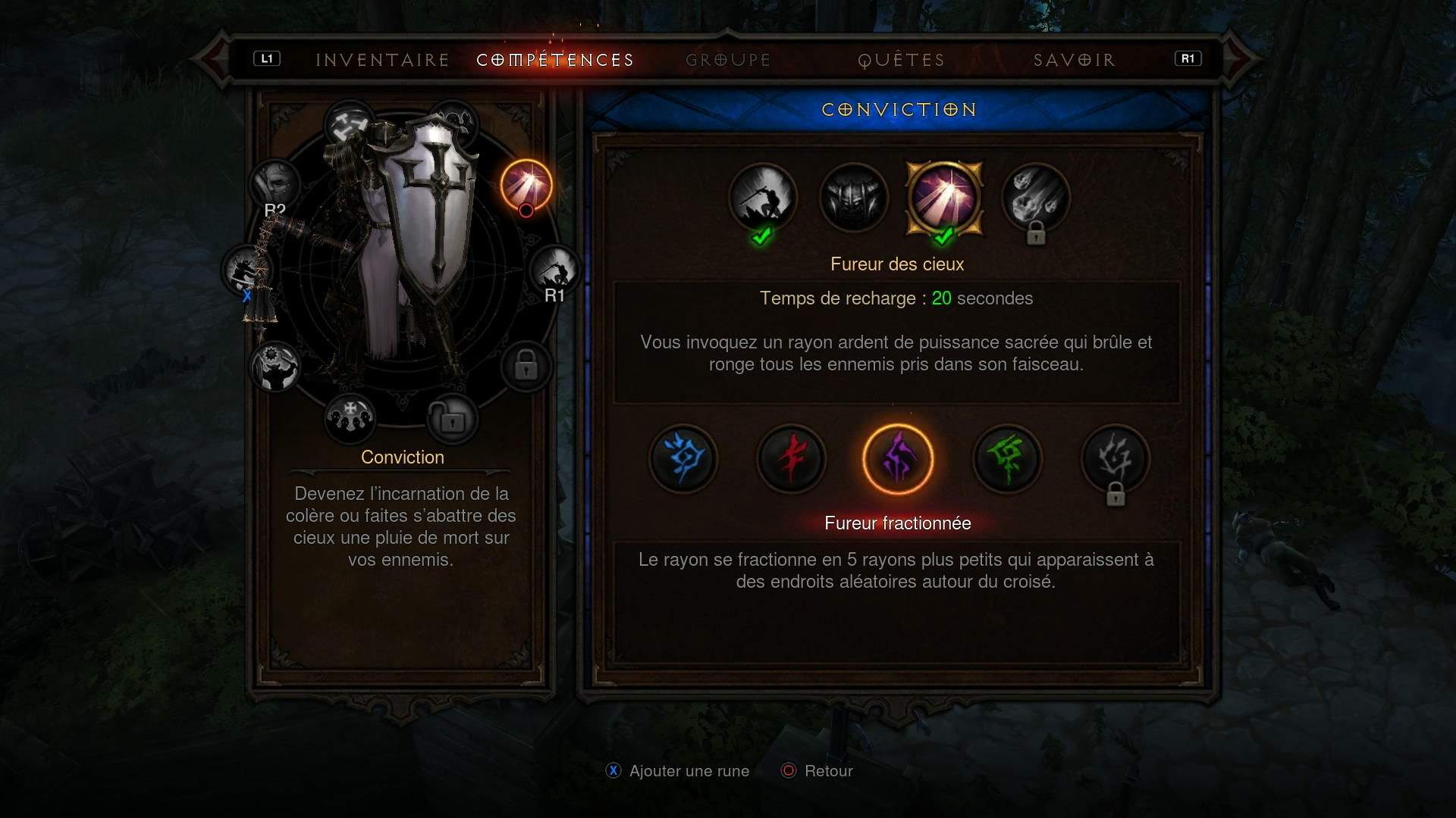 D3X BlizzCon PS4 UI AD 09 frFR