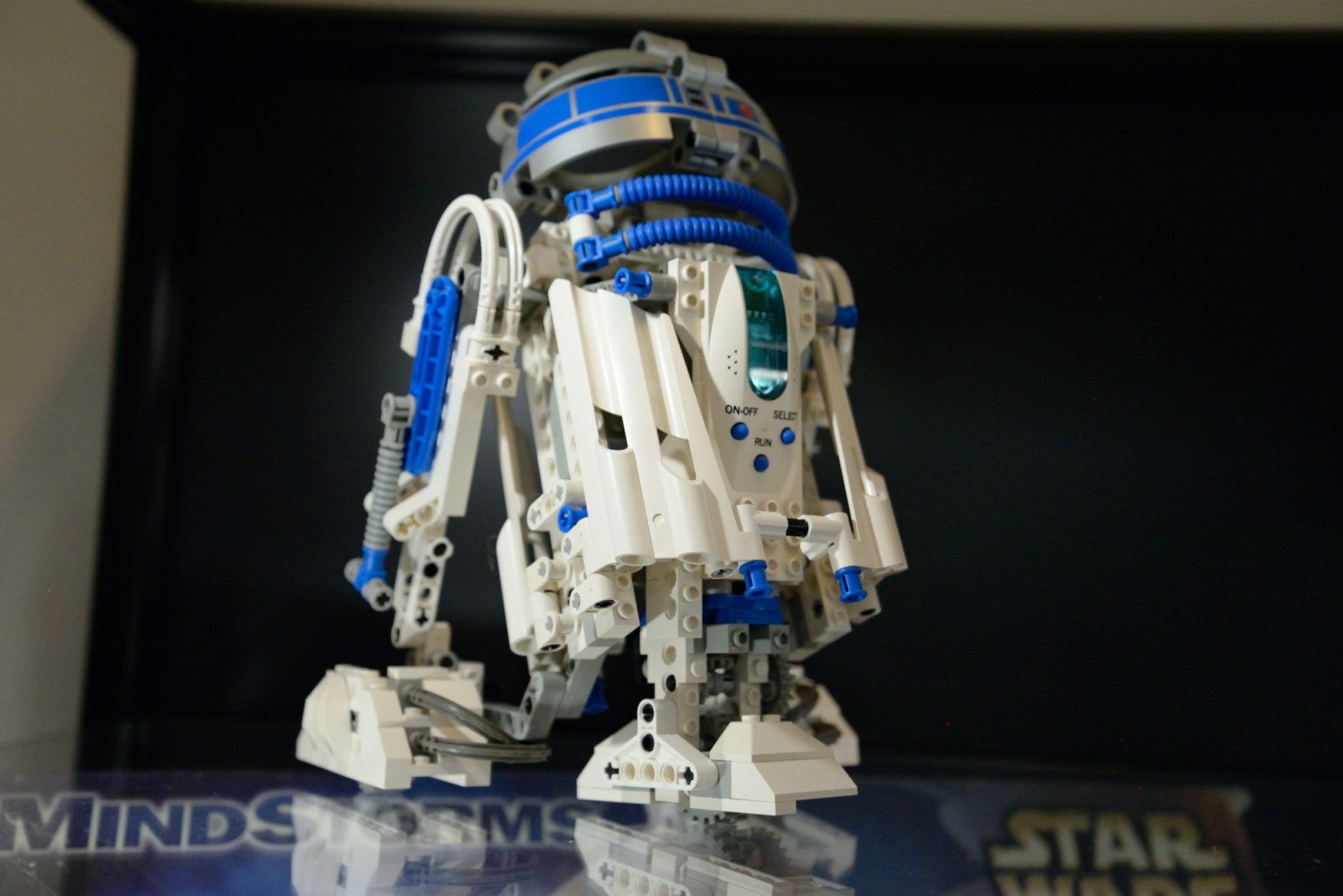 DSC 7094