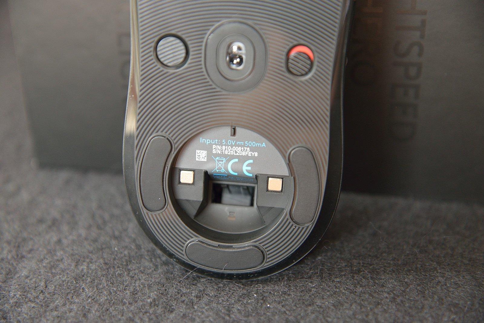 DSC 8770