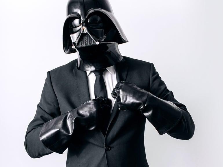 Star Wars 7 DarkVador_StarWars_PawelKadysk_07