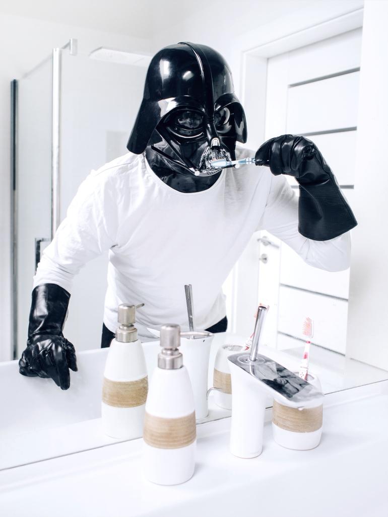 Star Wars 7 DarkVador_StarWars_PawelKadysk_08