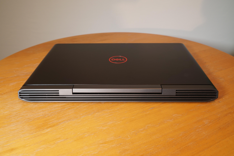 DellG5-Test-Gameblog -5-