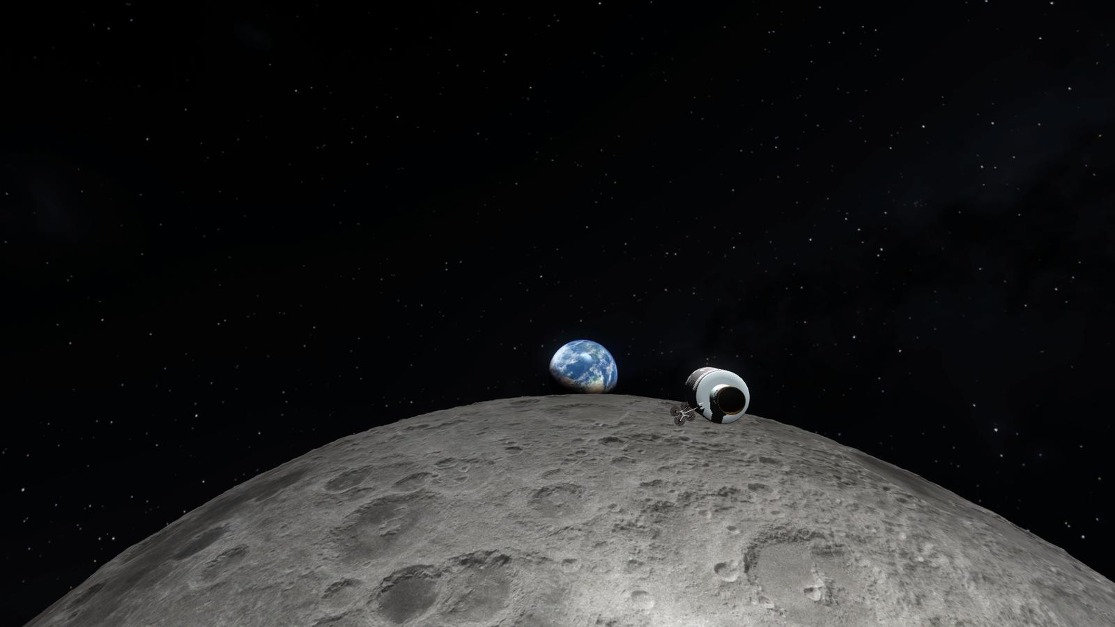 Demo-Apollo-VR -1-