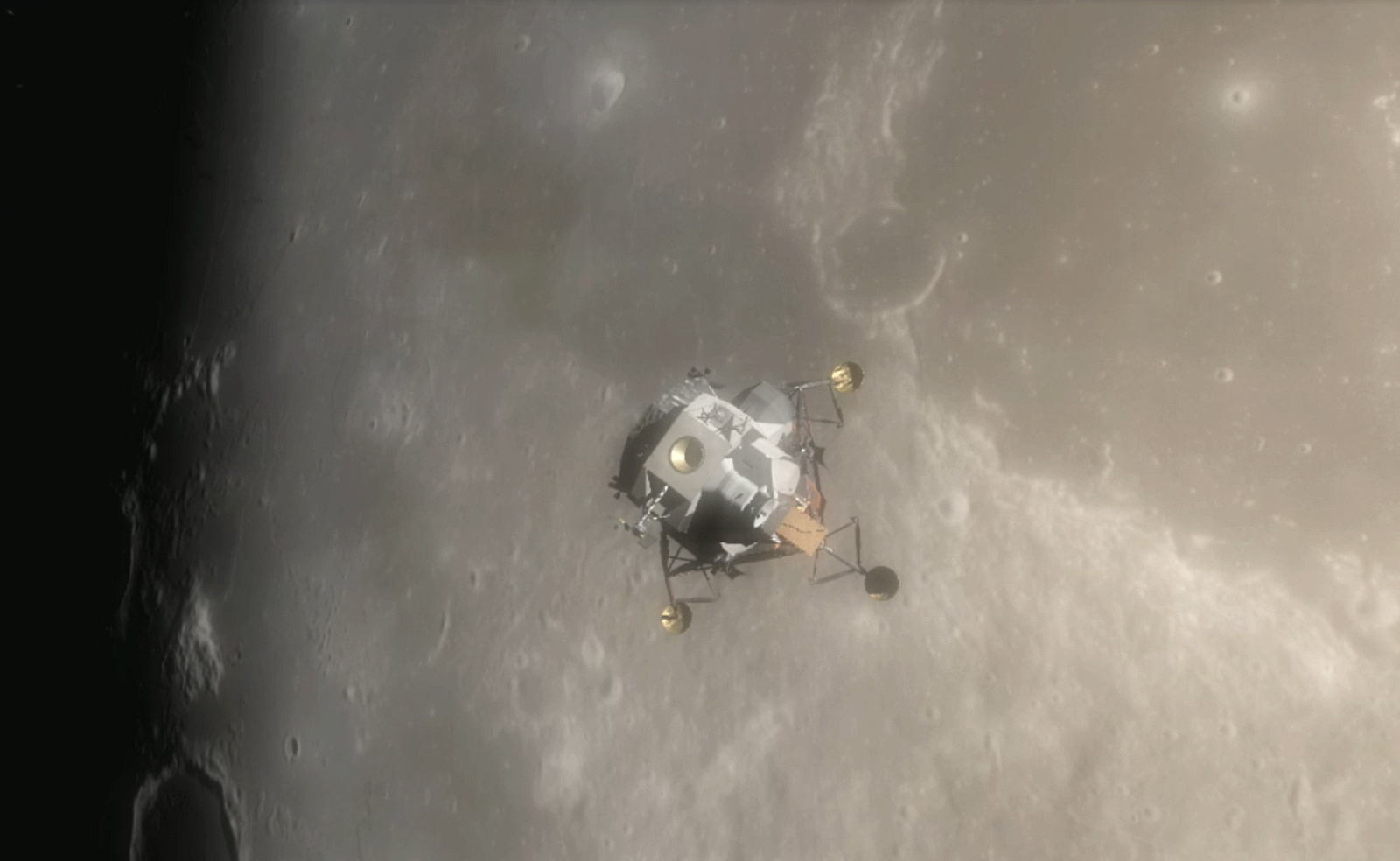 Demo-Apollo-VR -4-