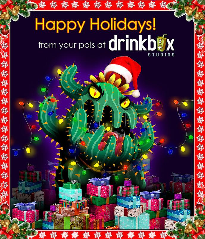 Drinkbox2017