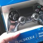 DualShock4-150x150
