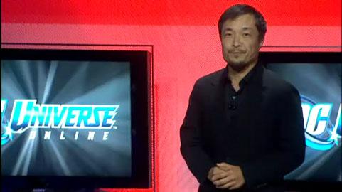 E3-2008-Conf Sony061