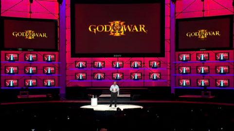 E3-2008-Conf Sony075
