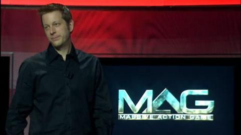 E3-2008-Conf Sony078