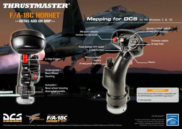 FA-18C Hornet-670-joystick