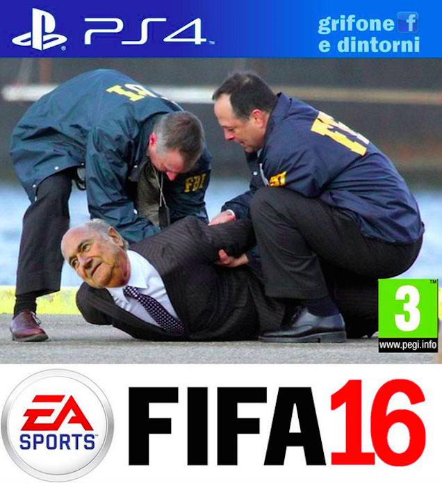 FIFA16-Jaquette-detournee-01