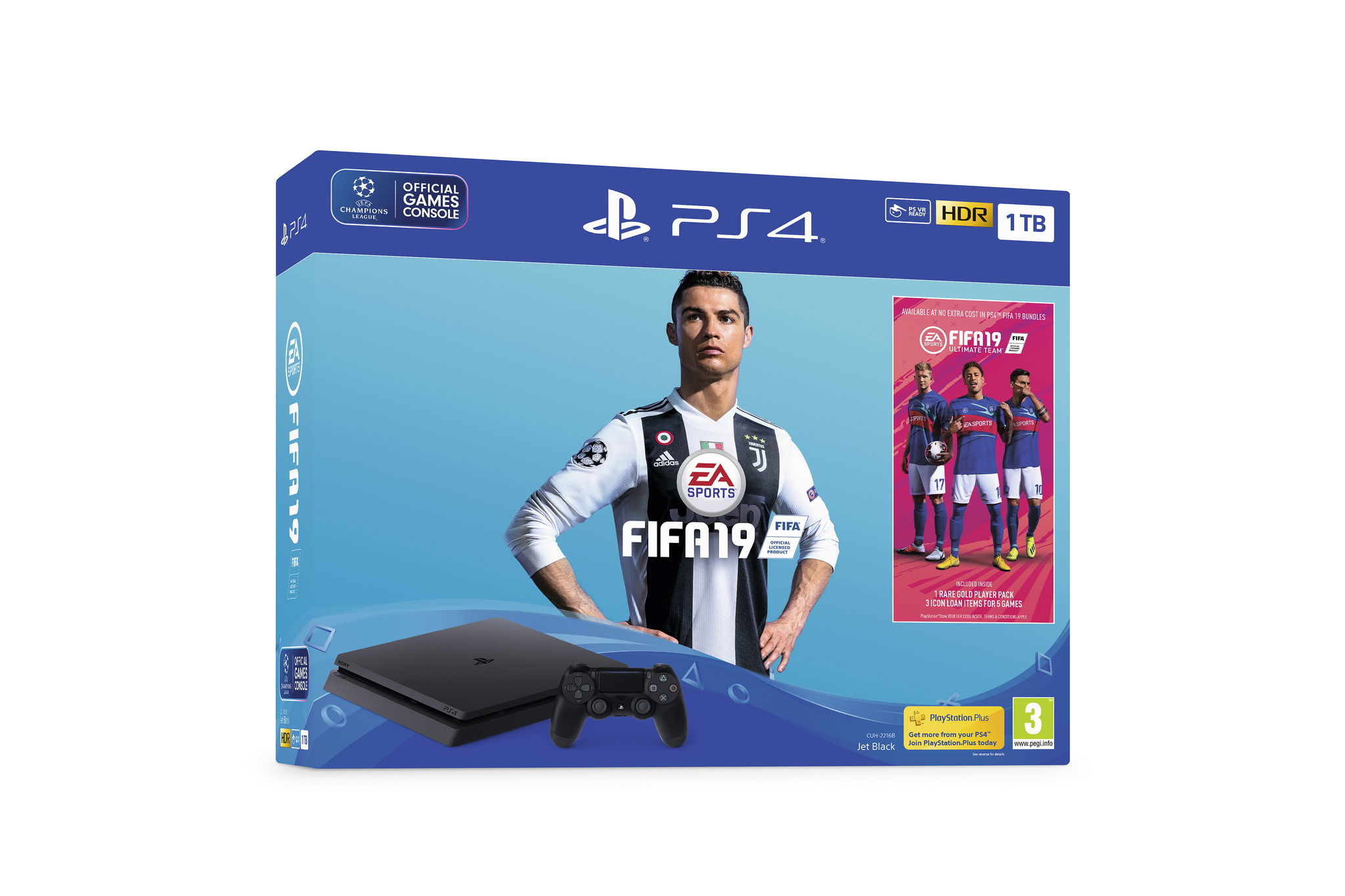 FIFA19Bundles03