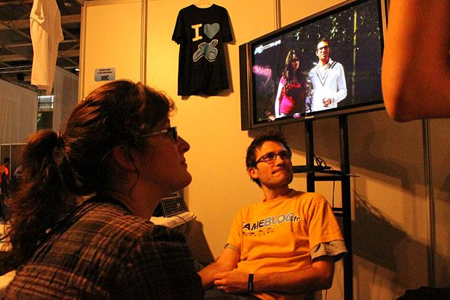 Festival du Jeu Video DAYONE024