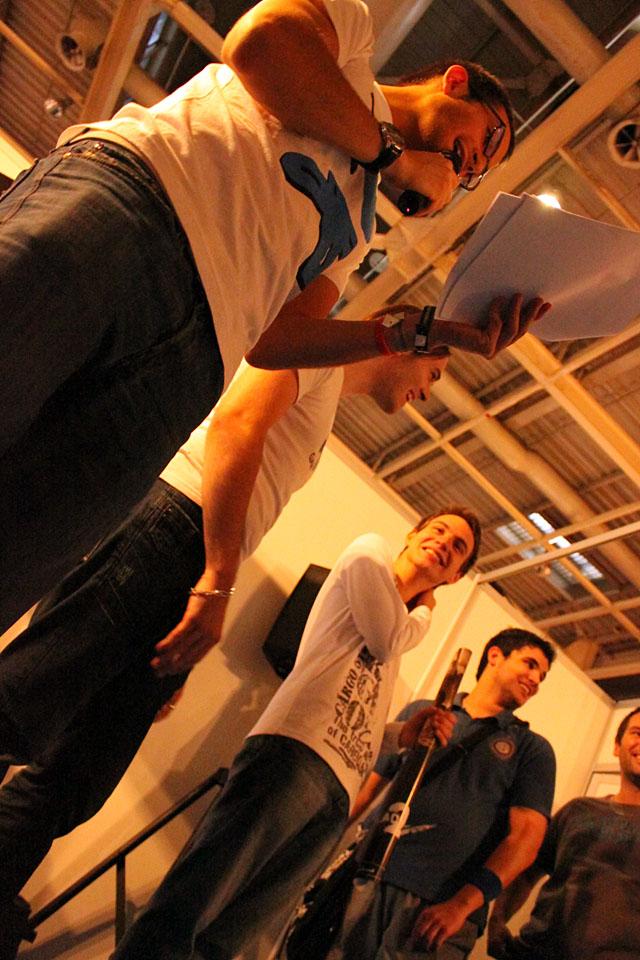 Festival du Jeu Video DAYONE026