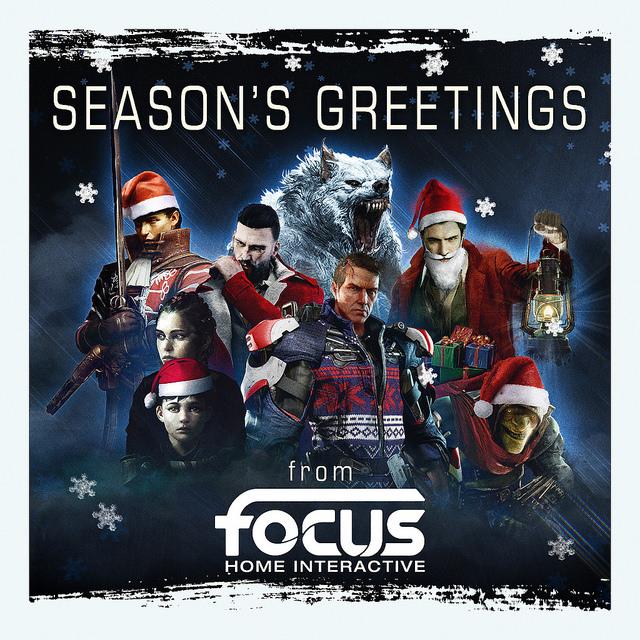Focus2017