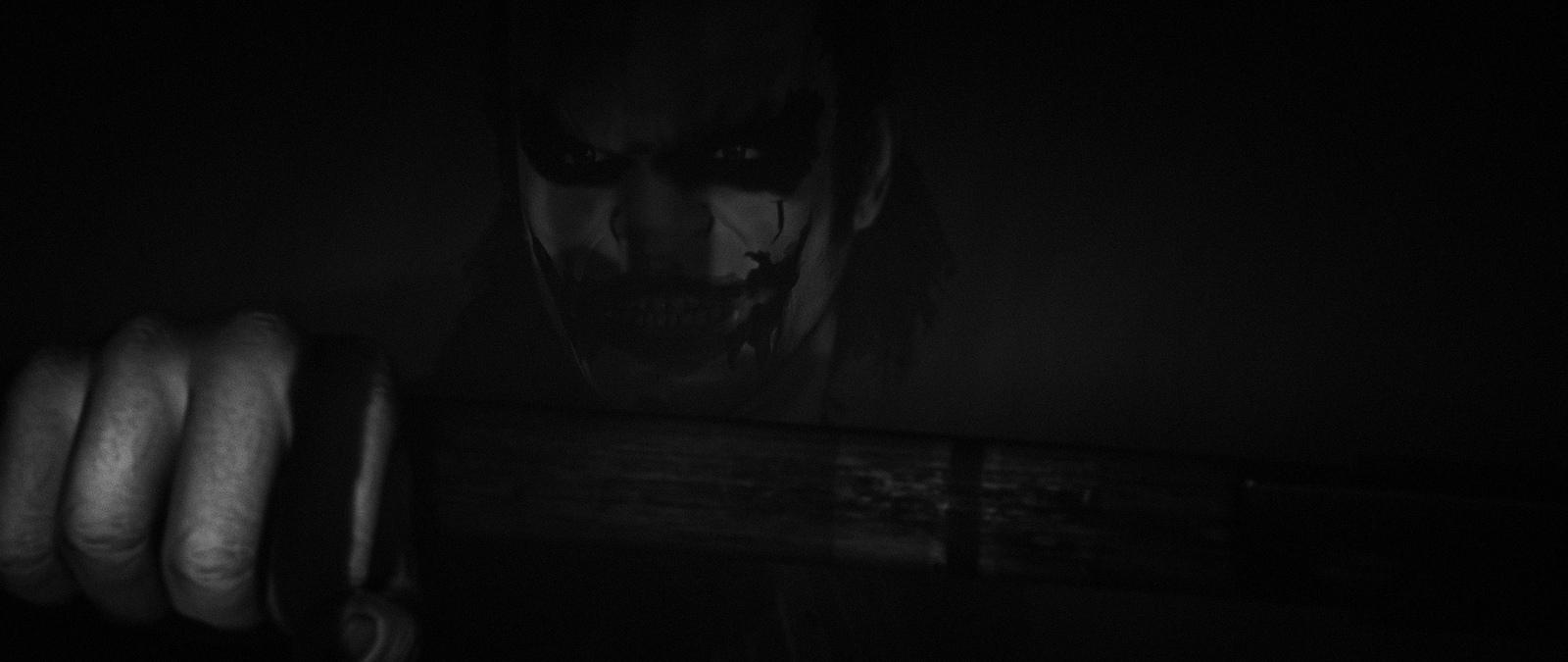 GTAV Joker Trevor 07