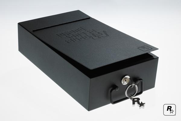 GTA 4 Pack 003