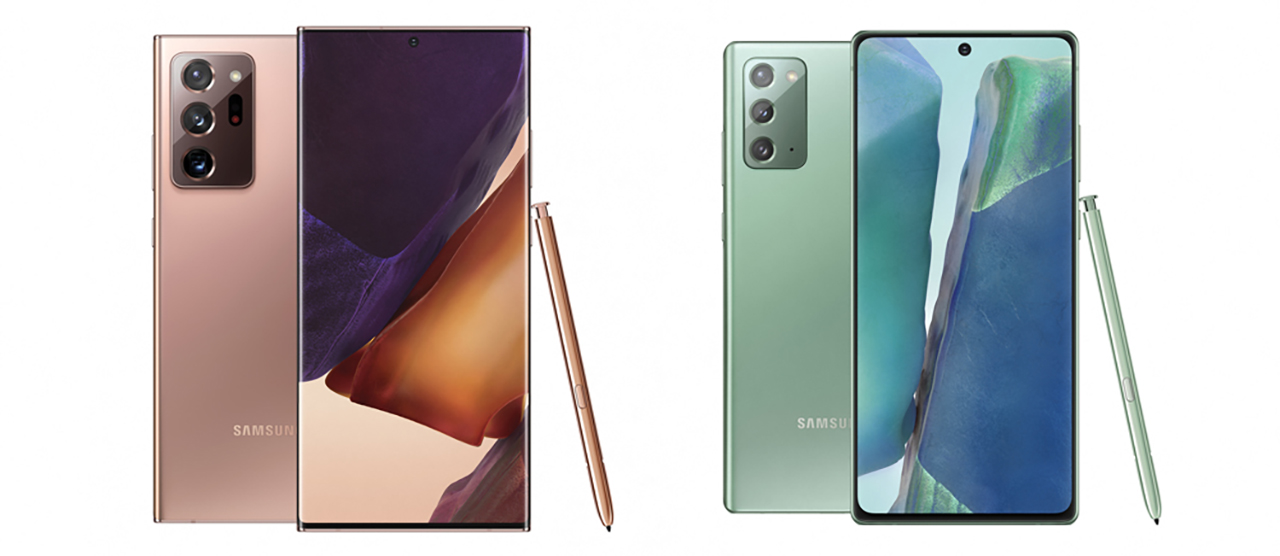 Galaxy-Note-20-Ultra-2