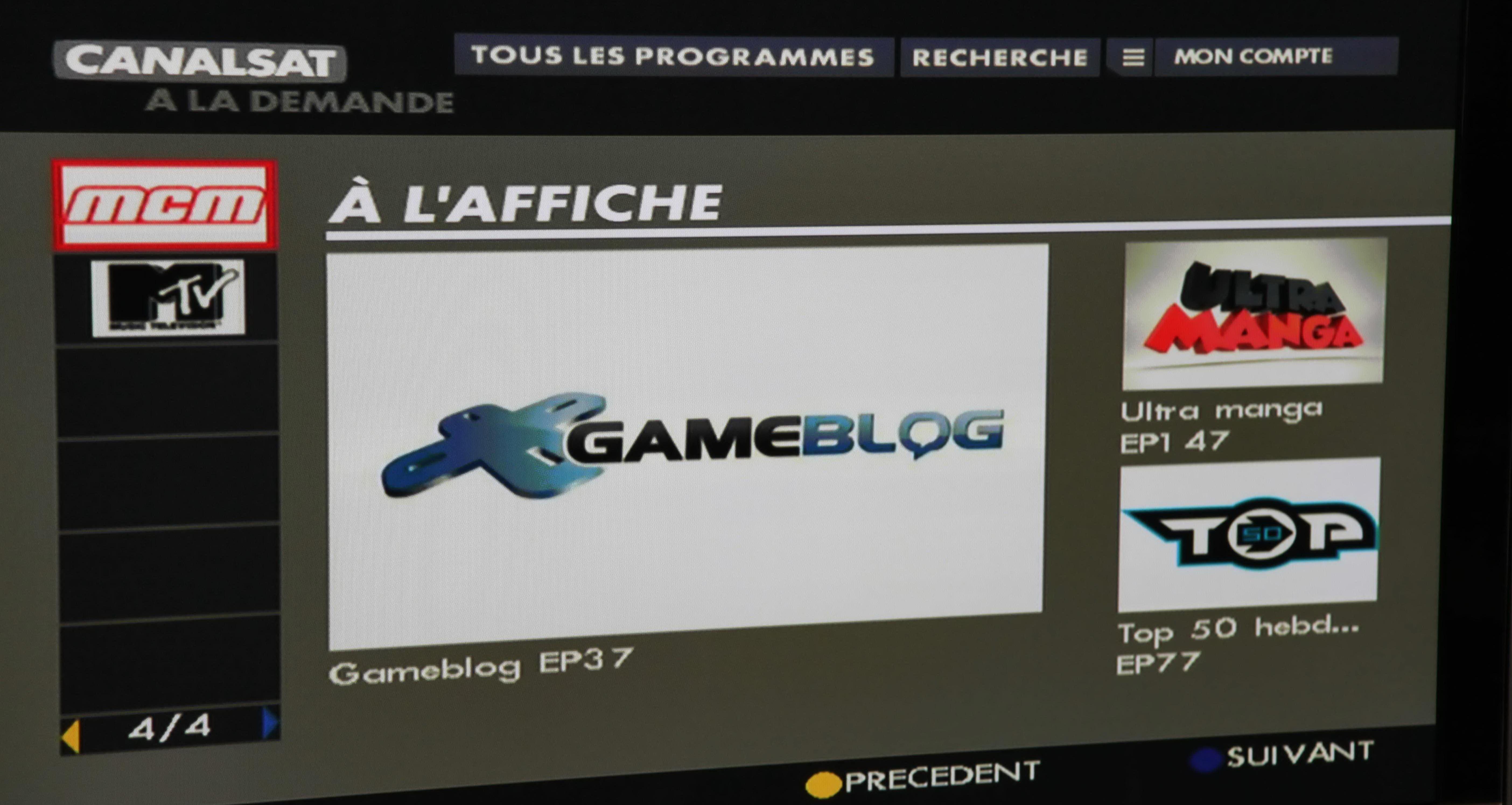 GameblogCANALSAT 01