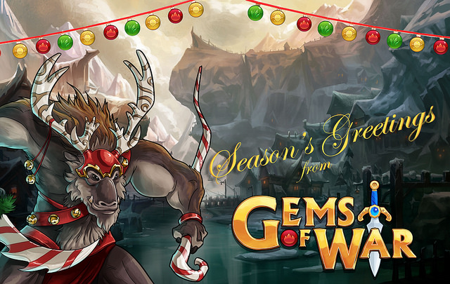 GemsofWar2017