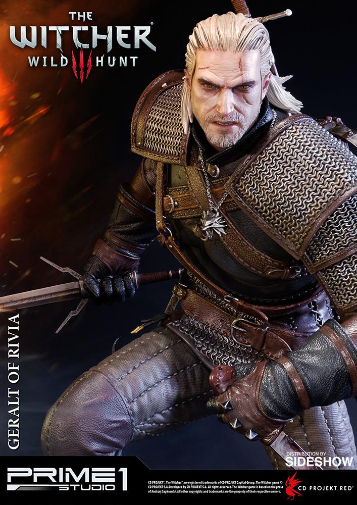 GeraltPrime1Figurine01