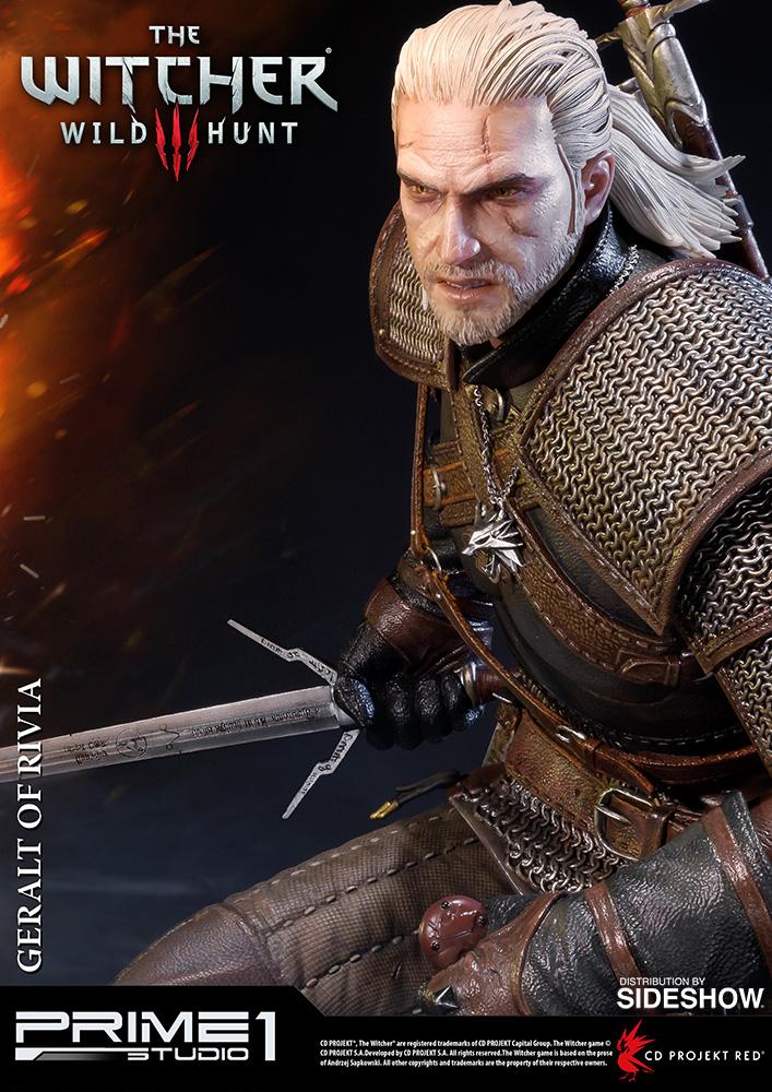 GeraltPrime1Figurine02