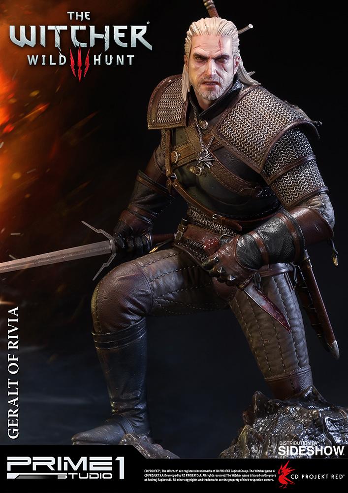 GeraltPrime1Figurine03