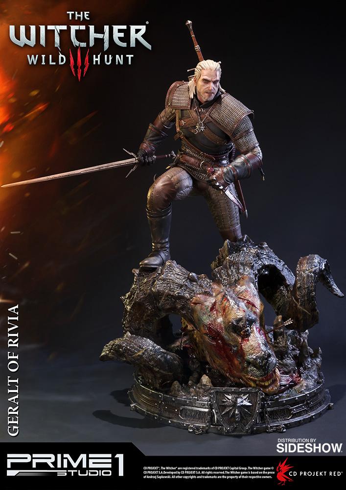 GeraltPrime1Figurine04