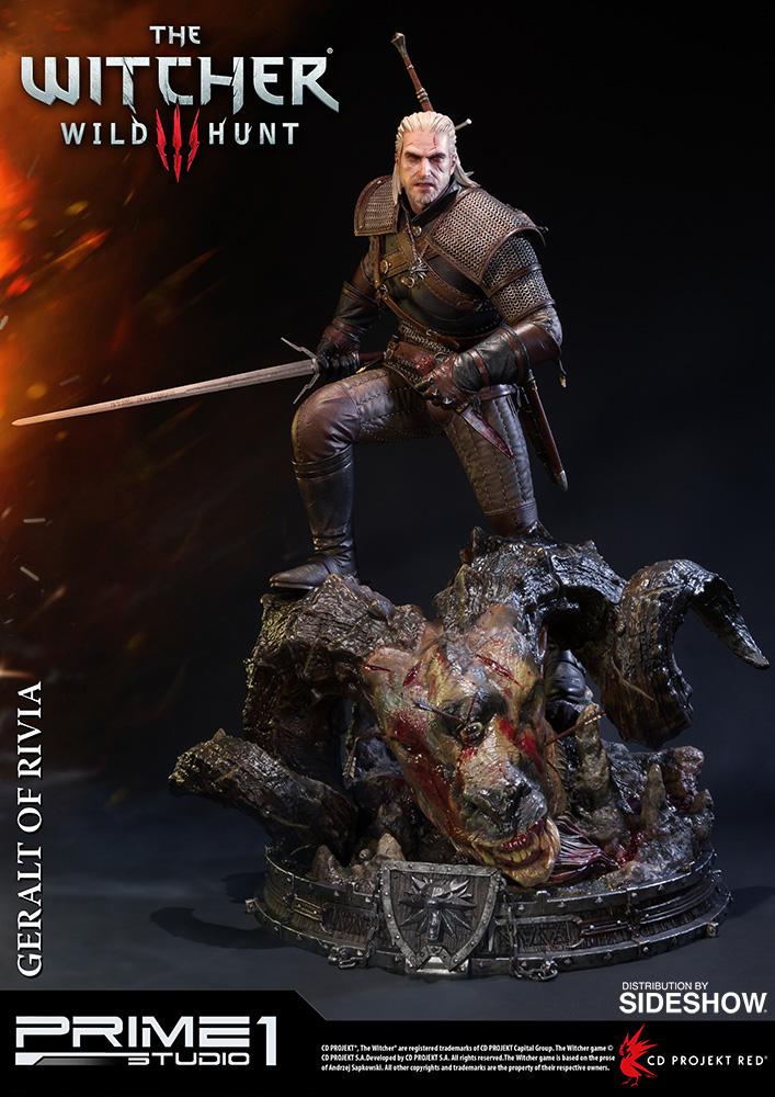 GeraltPrime1Figurine05