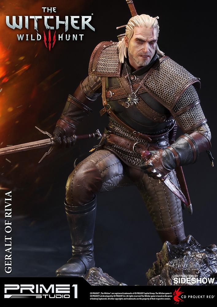 GeraltPrime1Figurine06