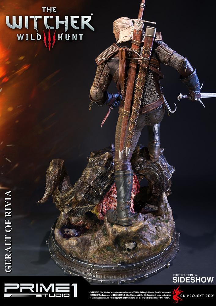 GeraltPrime1Figurine08