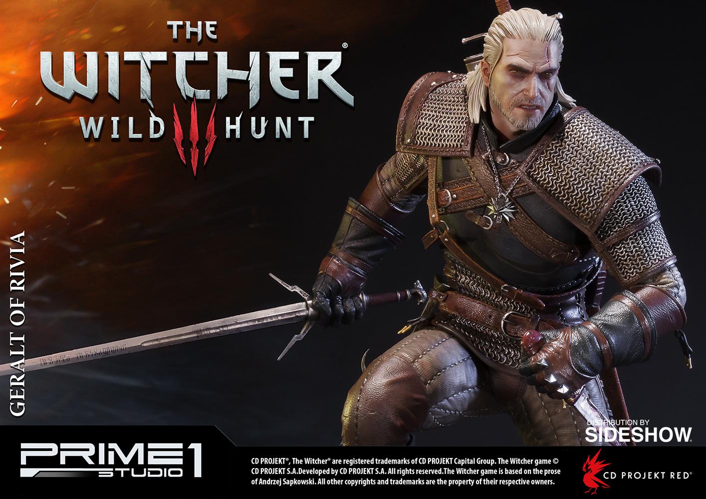 GeraltPrime1Figurine11