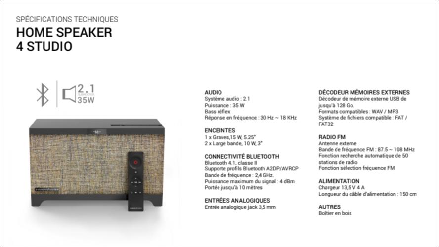 Home-Speaker4
