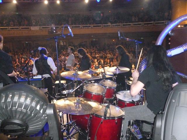 IronSquid2012 06