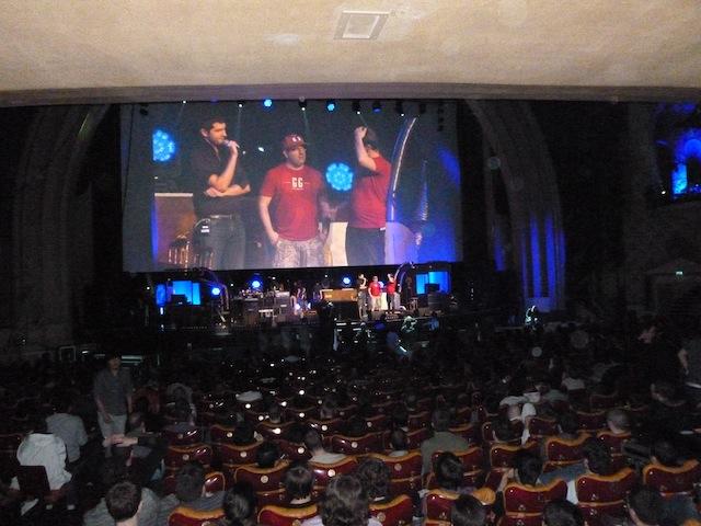 IronSquid2012 11