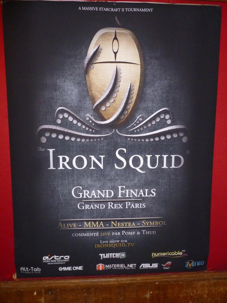 IronSquid2012 14