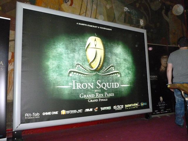 IronSquid2012 16