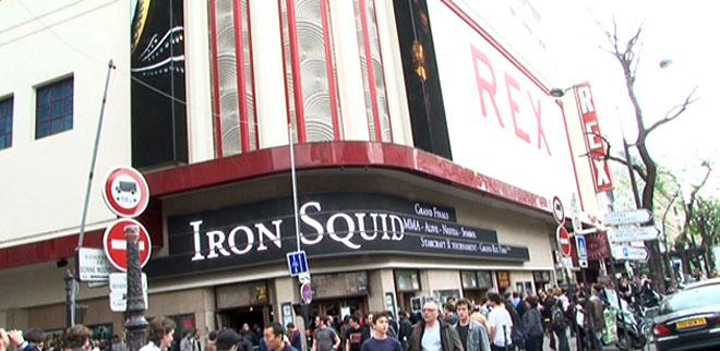 IronSquid2012 42