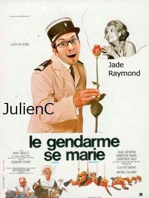 JulienC Montage099