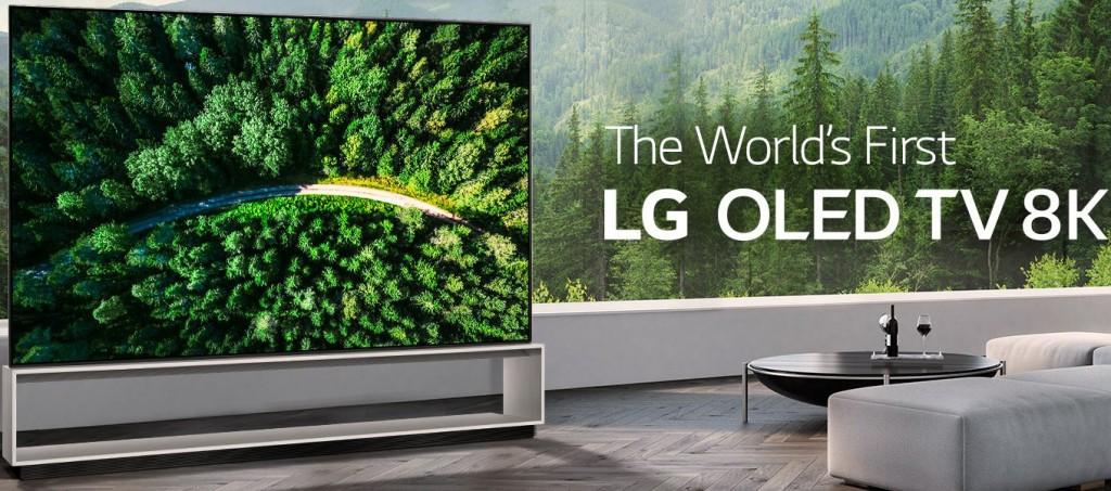 LG-OLED8K