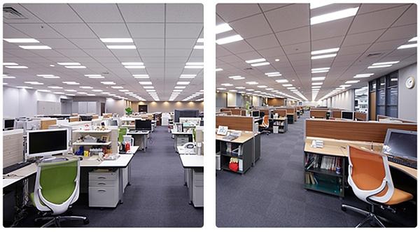 Level-5 bureaux 006