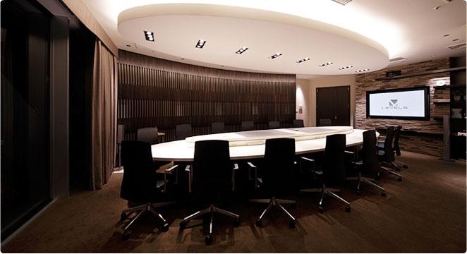 Level-5 bureaux 010