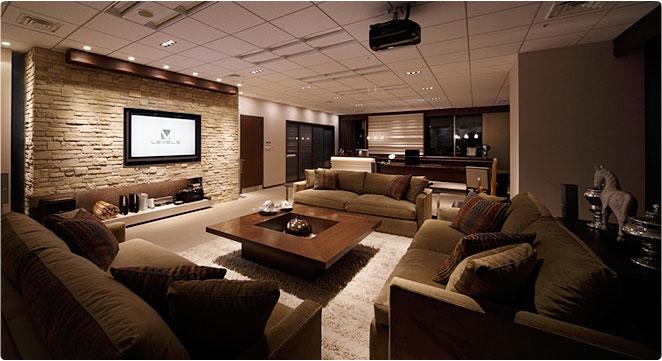 Level-5 bureaux 012