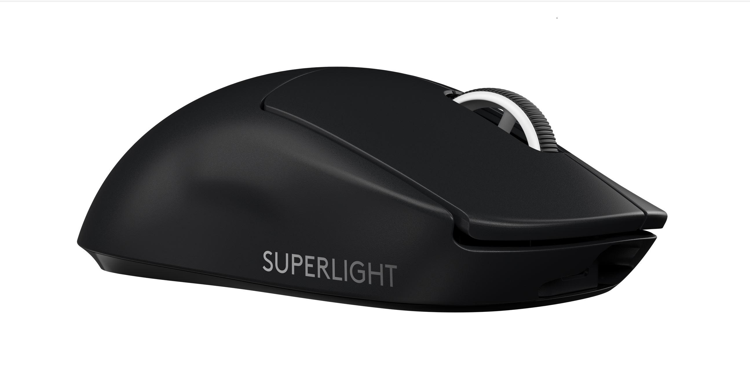 Logitech-G-PRO-X-SUPERLIGHT-black3