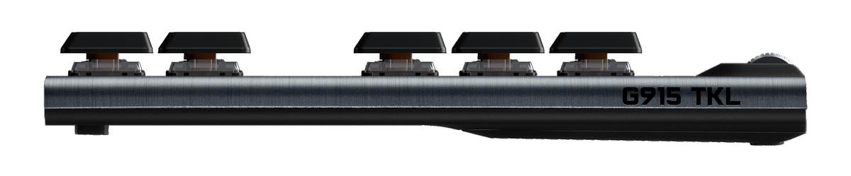 Logitech-G915-Compact2
