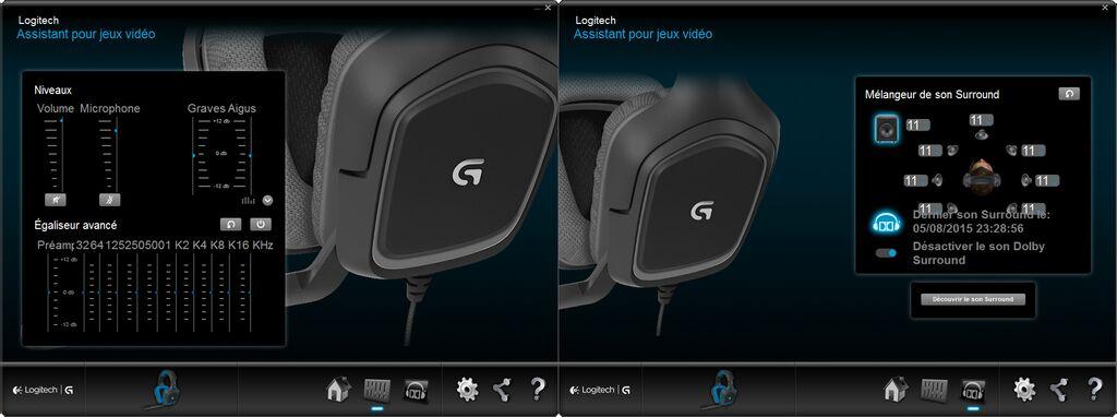 Logitech G430 05