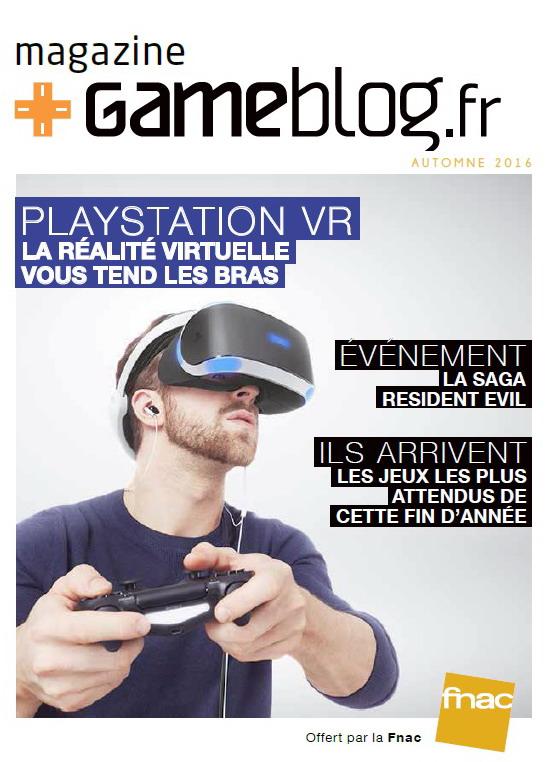 MagazineGameblog2 1